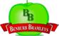 benburb bramleys logo