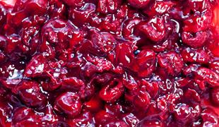 cherry-mix1